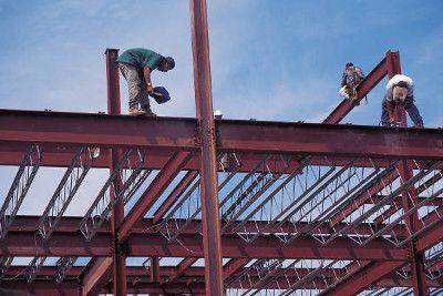 Обучение Регламент CPR – строительные изделия