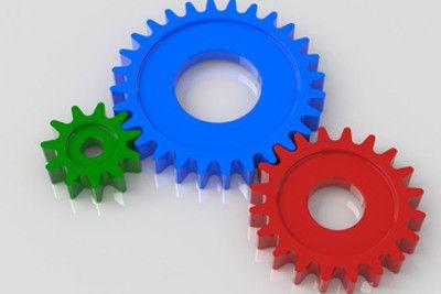 Обучение ISO Интегрированная Система