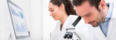 Pelne-wsparcie-akredytacji-laboratoriow