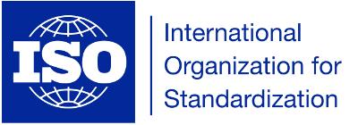 ISO org