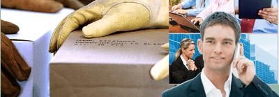 Raport 8D-ISO9001-ISO14001-ISO50001-7