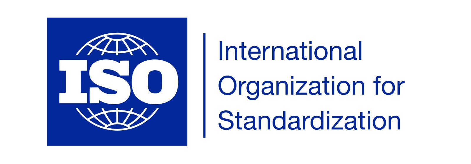 Nowa norma ISO
