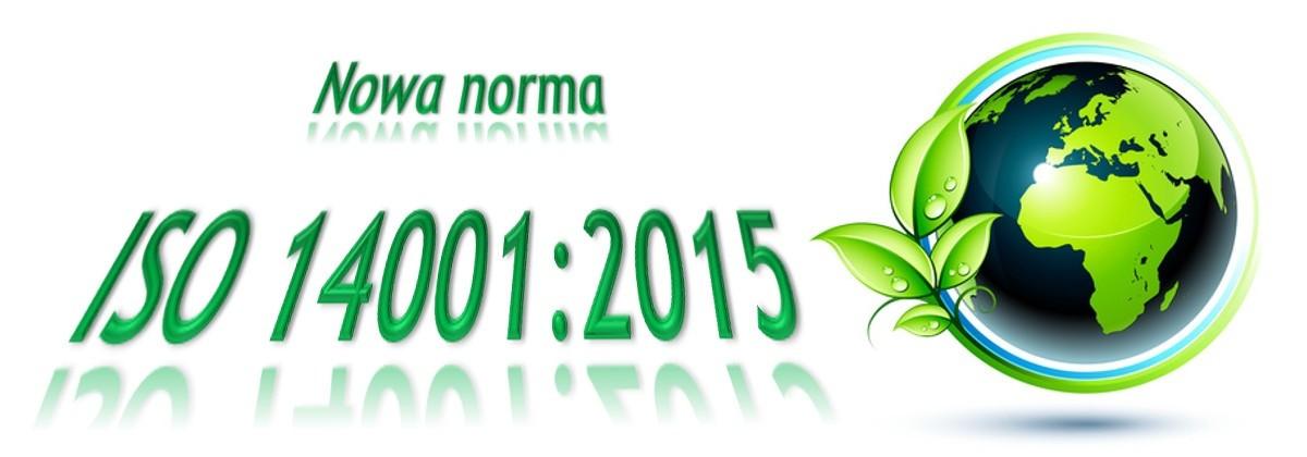 nowa-norma-iso-14001-2015