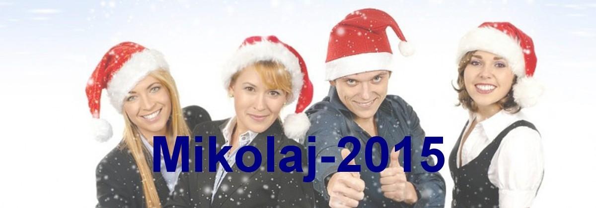 Mikolaj-2015