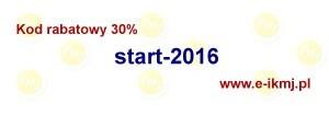 rabat-30%-na start-2016