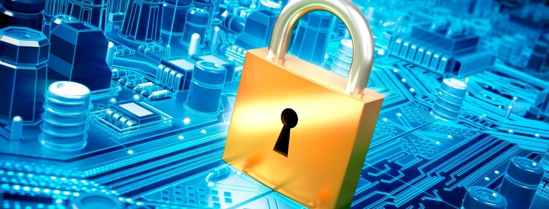 zagrożenia systemów teleinformatycznych