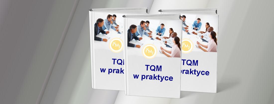 tqm-w-praktyce