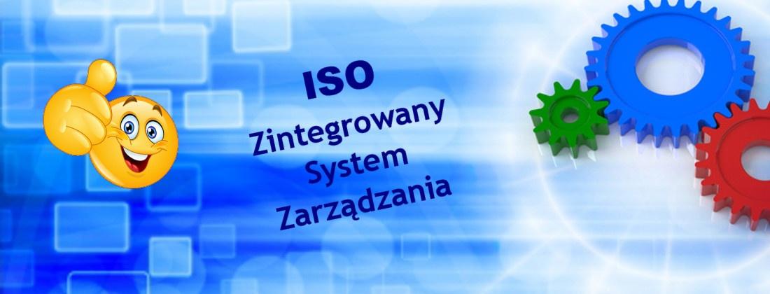 zintegrowany-system-iso