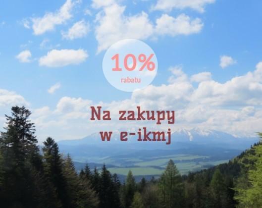 kod rabatowy 10% - pobierz