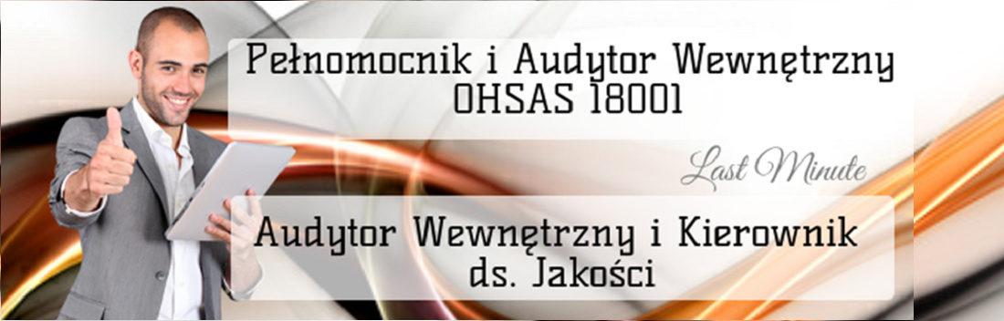 last-minute-audytor-ohsas-kierownik-laboratorium-2.jpg
