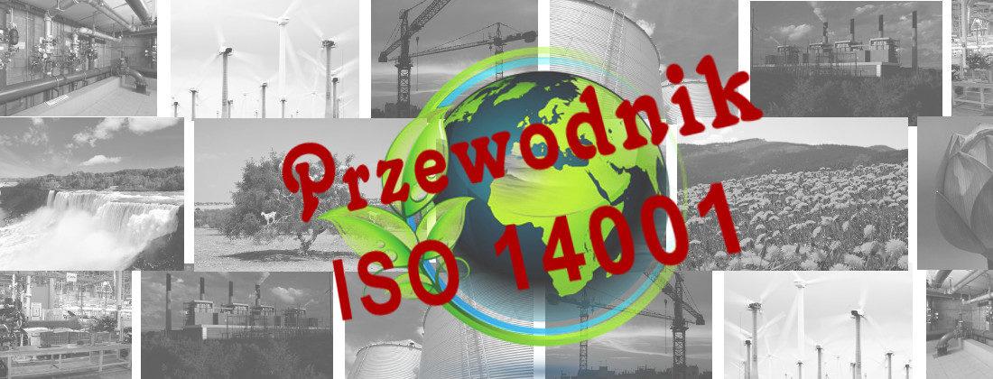 przewodnik-ISO-14001