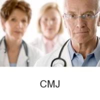 Certyfikat CMJ
