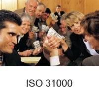 Zarządzanie Ryzykiem ISO 31000