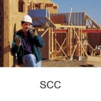 Certyfikat SCC