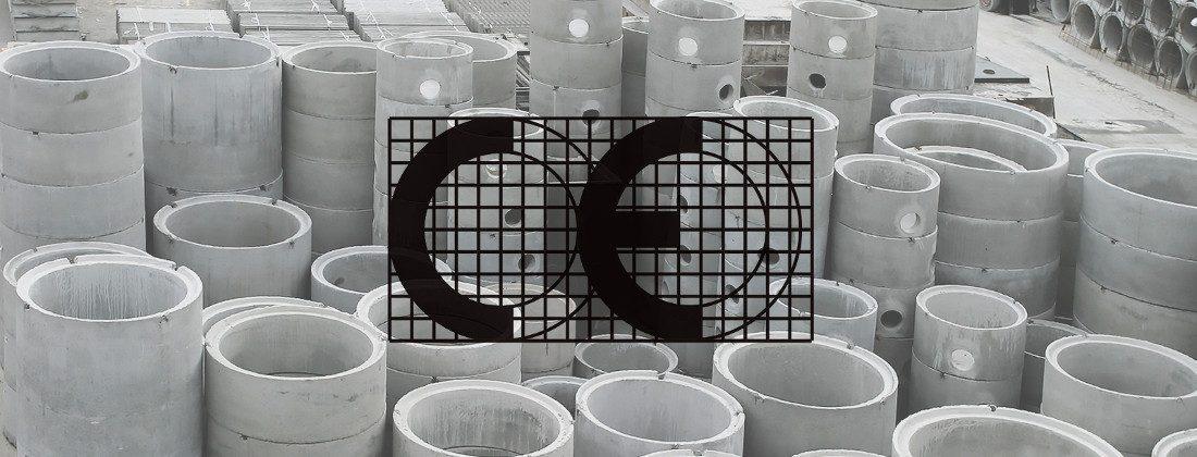 wyroby-budowlane-znakowanie-ce