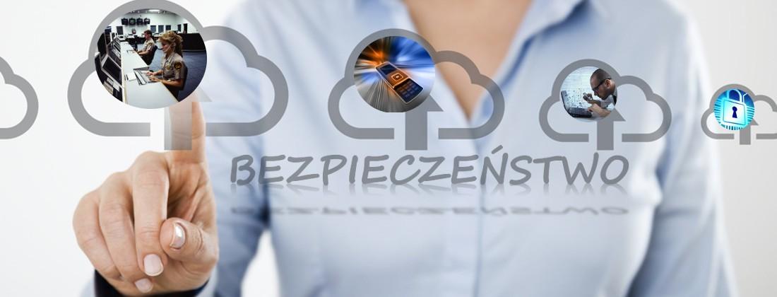 Ochrona zasobów sieciowych
