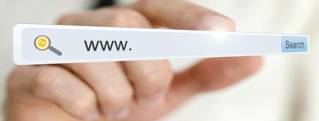 Audyt strony internetowej