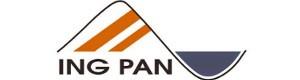 ING-PAN