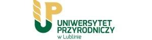 UW-Lublin