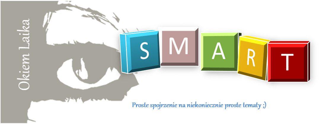 Metoda SMART