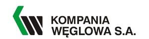 Kompania-weglowa