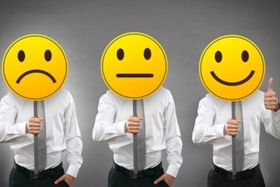 badanie-satysfakcji-klienta