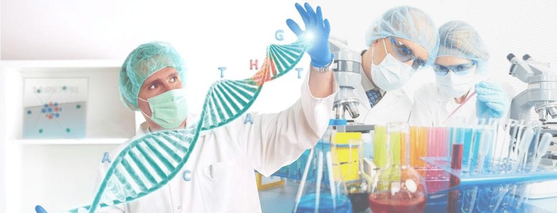 akredytacja laboratorium medycznego ISO 15189
