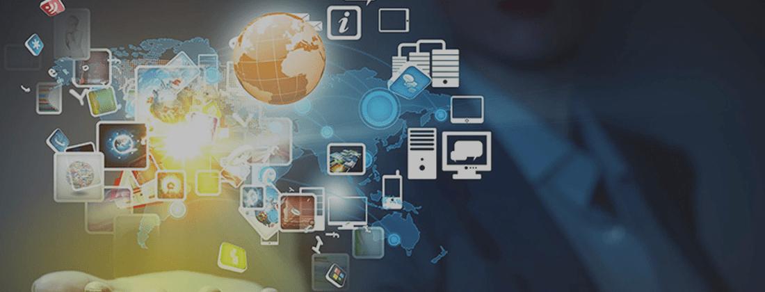 Bezpieczeństwo danych osobowych i bezpieczeństwo informacji w chmurze