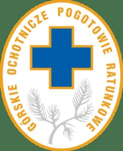 Grupa Jurajska GOPR