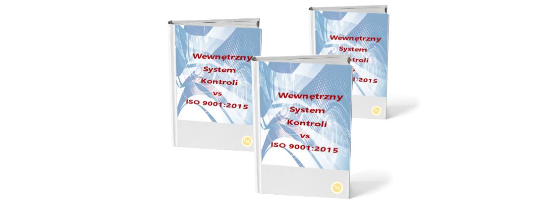 WSK VS ISO 9001